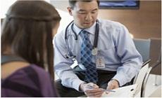 健康管理专家 惠及至亲家人