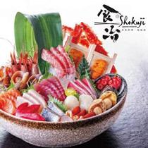 有乐就有你,食冶日本料理·铁板烧在线支付5折享