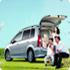 养老险-短期意外险保单查询